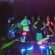 samba-grupo