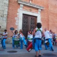 posturas-samba